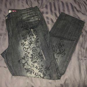 Avenue Jeans Art 2 Wear